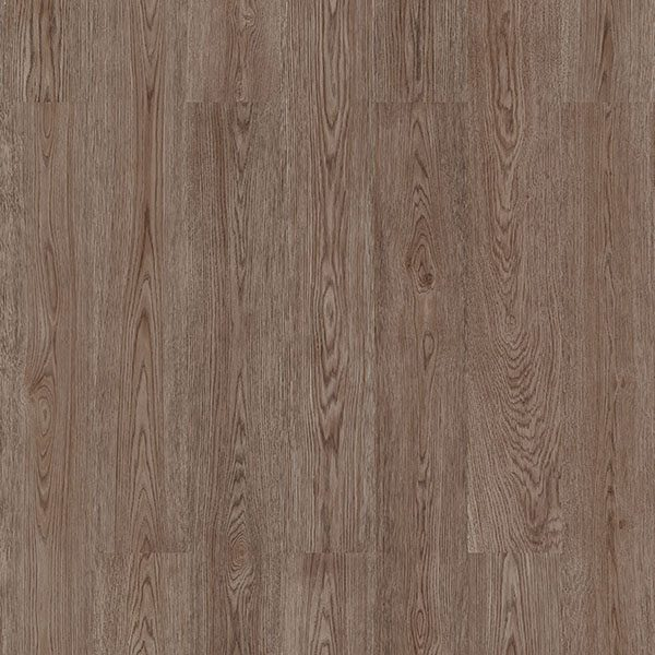 Other floorings WISWOD-ONE010 OAK NEBULA Amorim Wise