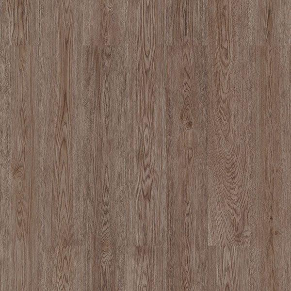 Other floorings WISWOD-ONE010 OAK NEBULA Amorim Wise