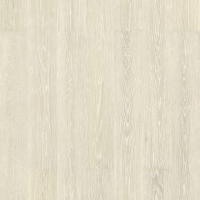 Other floorings WISWOD-OPD010 OAK PRIME DESERT Amorim Wise