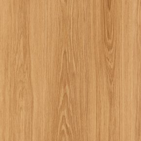 Other floorings WISWOD-ORG010 OAK ROYAL GOLD Amorim Wise