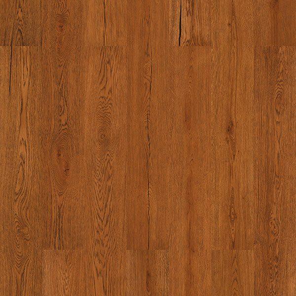 Other floorings WISWOD-ORE010 OAK RUSTIC ELOQUENT Amorim Wise