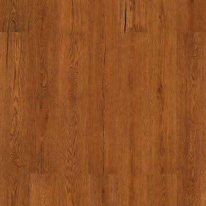 Other floorings WISWOD-ORE010 OAK RUSTIC ELOQUENT Amorim Wise