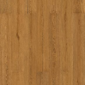 Other floorings WISWOD-ORF010 OAK RUSTIC FOREST Amorim Wise