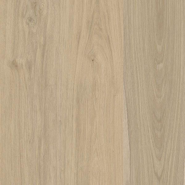 Other floorings WISWOD-OSA010 OAK SAHARA Amorim Wise