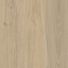 Other floorings WISWOD-OSA010 OAK SAHARA Amorim Wise