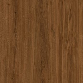 Other floorings WISWOD-OSH010 OAK SHERWOOD Amorim Wise