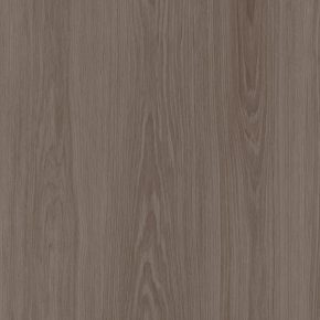 Other floorings WISWOD-OSG010 OAK SMOKED GREY Amorim Wise