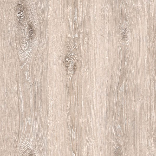 Other floorings WISWOD-OTW010 OAK TAUPE WASHED Amorim Wise