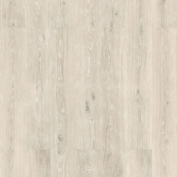 Other floorings WISWOD-OWA010 OAK WASHED ARCAINE Amorim Wise