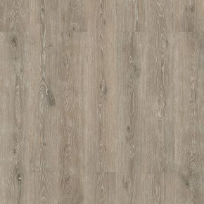 Other floorings WISWOD-OWC010 OAK WASHED CASTLE Amorim Wise