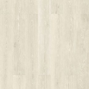 Other floorings WISWOD-OWH010 OAK WASHED HAZE Amorim Wise