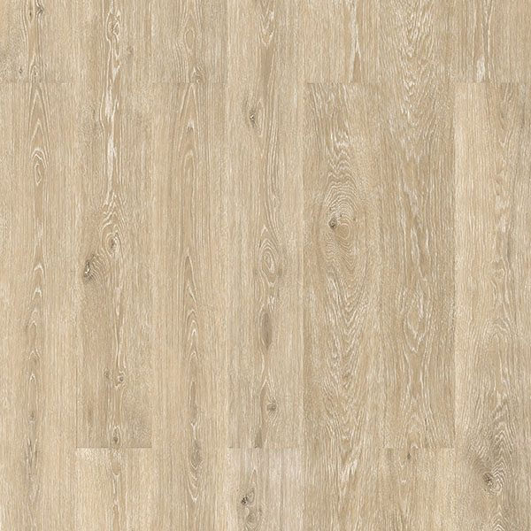 Other floorings WISWOD-OHI010 OAK WASHED HIGHLAND Amorim Wise