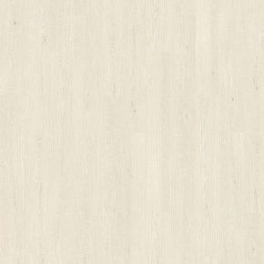 Other floorings WISWOD-OWF010 OAK WHITE FOREST Amorim Wise
