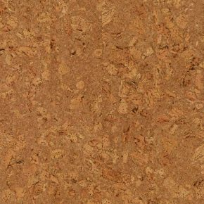 Other floorings WICCOR-150HD1 ORIGINALS DAWN Wicanders Cork Comfort
