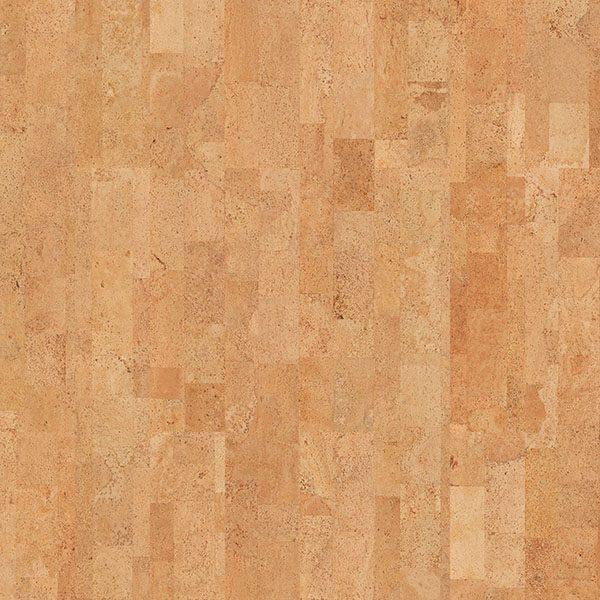 Other floorings WISCOR-OHA010 ORIGINALS HARMONY Amorim Wise