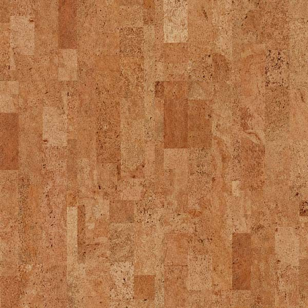 Other floorings WICCOR-145HD2 ORIGINALS HARMONY Wicanders Cork Comfort