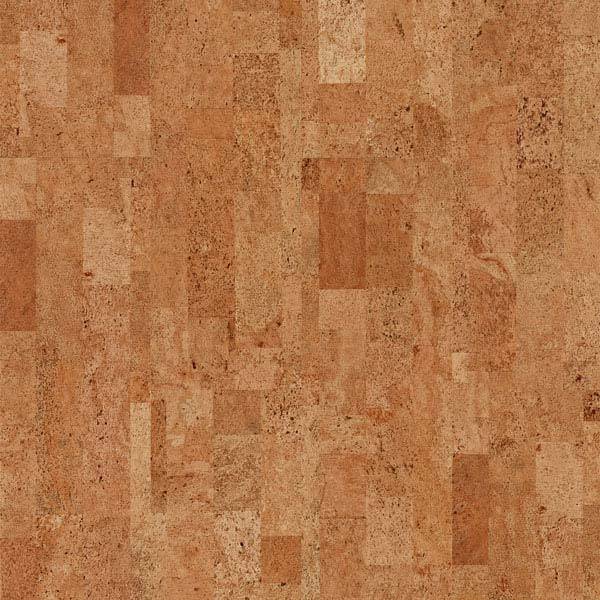Other floorings ORIGINALS HARMONY WICCOR-145HD2 | Floor Experts