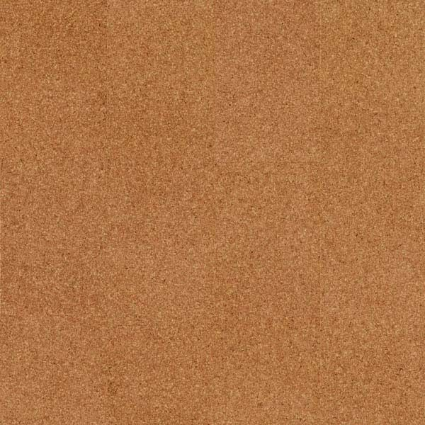 Other floorings WICCOR-144HD2 ORIGINALS NATURAL Wicanders Cork Comfort