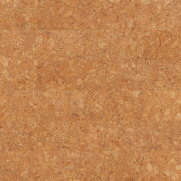 Other floorings WISCOR-ORH010 ORIGINALS RHAPSODY Amorim Wise