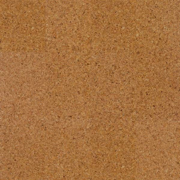 Other floorings WICCOR-147HD2 ORIGINALS RHAPSODY Wicanders Cork Comfort