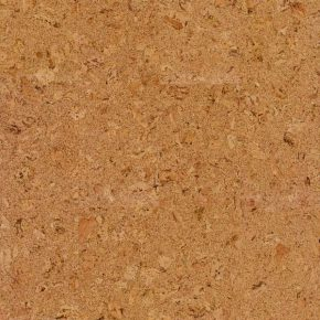 Other floorings WICCOR-146HD1 ORIGINALS SHELL Wicanders Cork Comfort