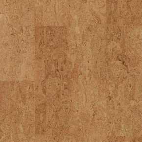 Other floorings WICCOR-148HD1 ORIGINALS SYMPHONY Wicanders Cork Comfort
