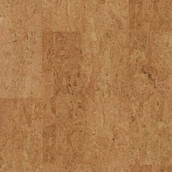Other floorings ORIGINALS SYMPHONY WICCOR-148HD1 | Floor Experts
