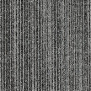 Other floorings TEXPAR-4175 PARMA 4175 TEXFLEX Parma