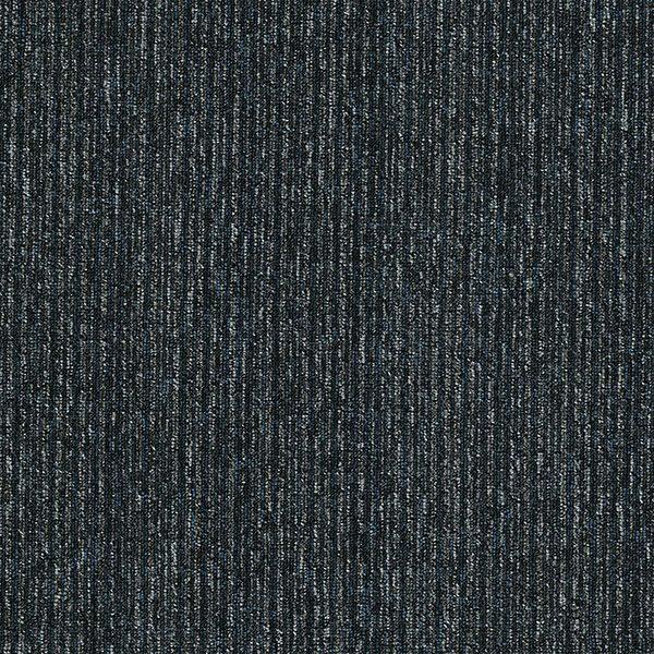 Other floorings TEXPAR-4183 PARMA 4183 TEXFLEX Parma