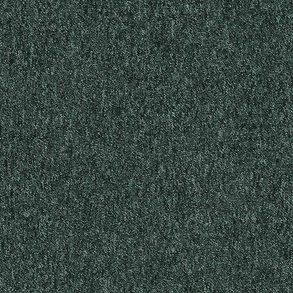 Other floorings TEXPAR-4441 PARMA 4441 TEXFLEX Parma