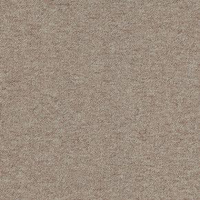 Other floorings TEXPAR-4470 PARMA 4470 TEXFLEX Parma