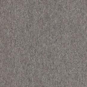 Other floorings TEXPAR-4475 PARMA 4475 TEXFLEX Parma
