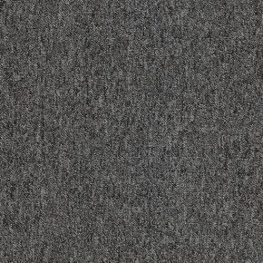 Other floorings TEXPAR-4476 PARMA 4476 TEXFLEX Parma