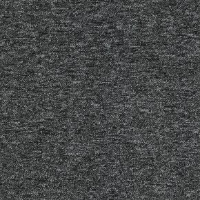 Other floorings TEXPAR-4477 PARMA 4477 TEXFLEX Parma