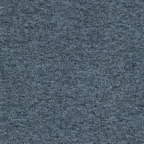 Other floorings TEXPAR-4482 PARMA 4482 TEXFLEX Parma