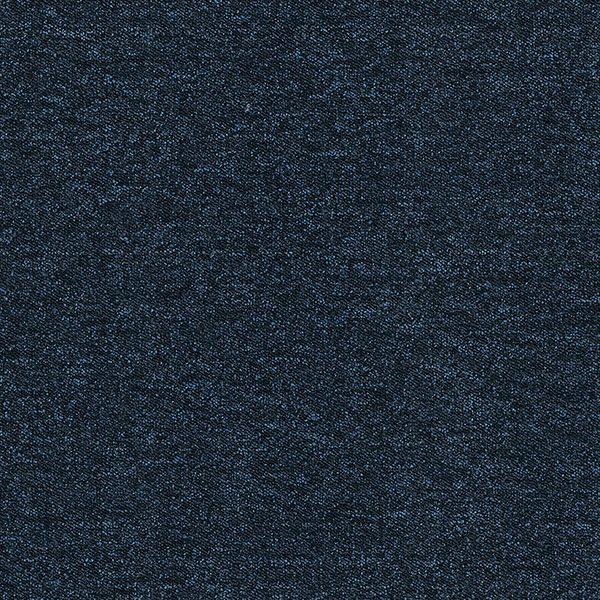 Other floorings TEXPAR-4483 PARMA 4483 TEXFLEX Parma