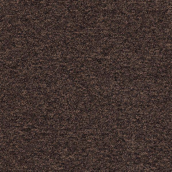 Other floorings TEXPAR-4493 PARMA 4493 TEXFLEX Parma