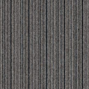 Other floorings TEXPAR-4575 PARMA 4575 TEXFLEX Parma