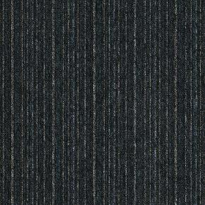 Other floorings TEXPAR-4578 PARMA 4578 TEXFLEX Parma