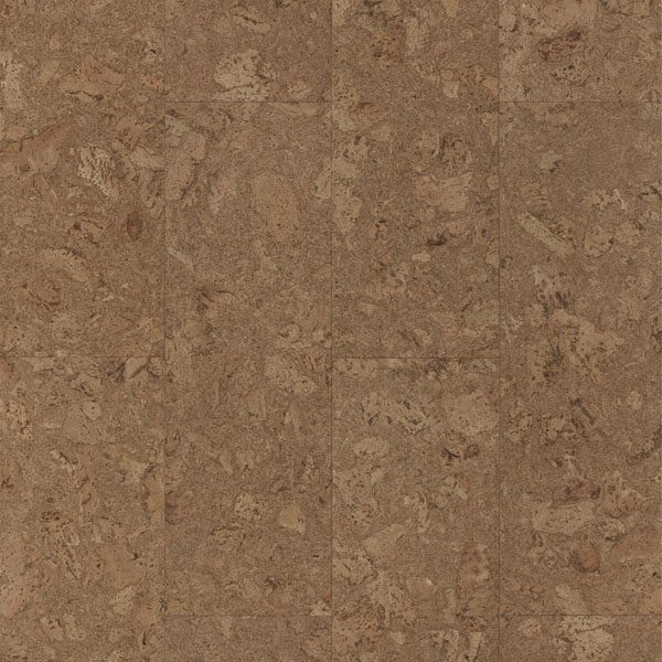 Other floorings WICCOR-164HD1 PERSONALITY TEA Wicanders Cork Comfort