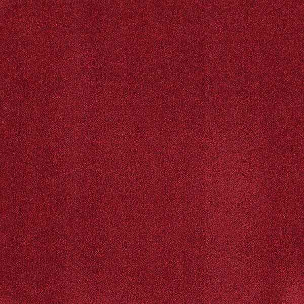 Other floorings TEXRAP-0020 RAPALLO 0020 TEXFLEX Rapallo
