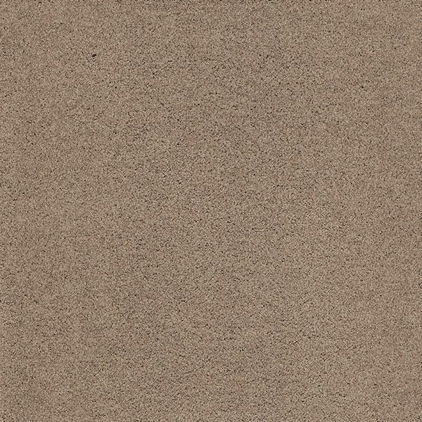 Other floorings TEXRAP-0072 RAPALLO 0072 TEXFLEX Rapallo