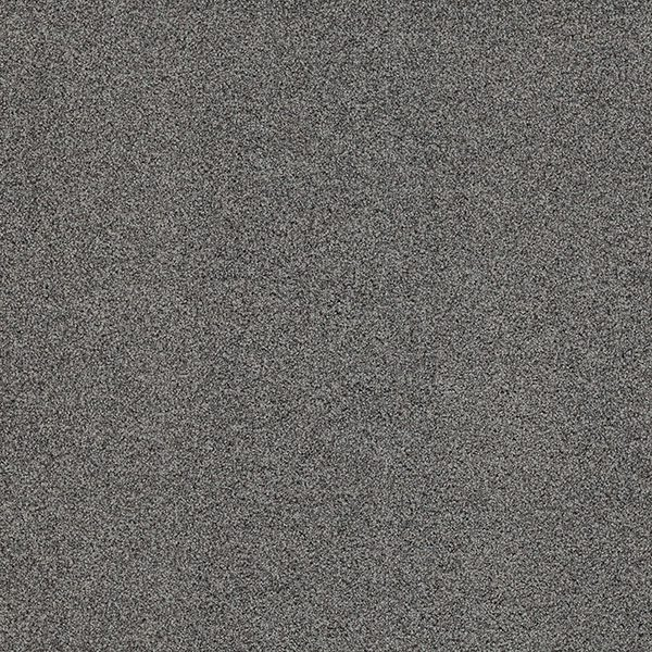Other floorings TEXRAP-0074 RAPALLO 0074 TEXFLEX Rapallo
