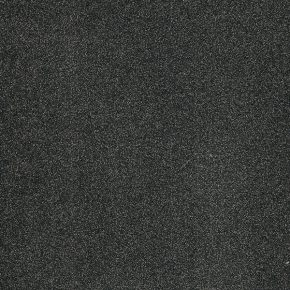 Other floorings TEXRAP-0075 RAPALLO 0075 TEXFLEX Rapallo