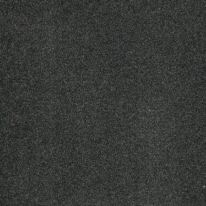Other floorings TEXRAP-0075 RAPALLO 0075 TEXFLEX Rapallo