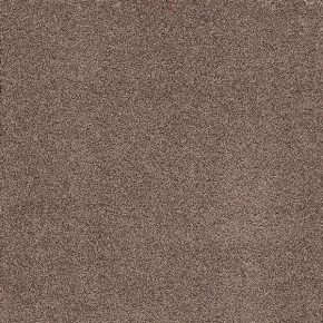 Other floorings TEXRAP-0090 RAPALLO 0090 TEXFLEX Rapallo