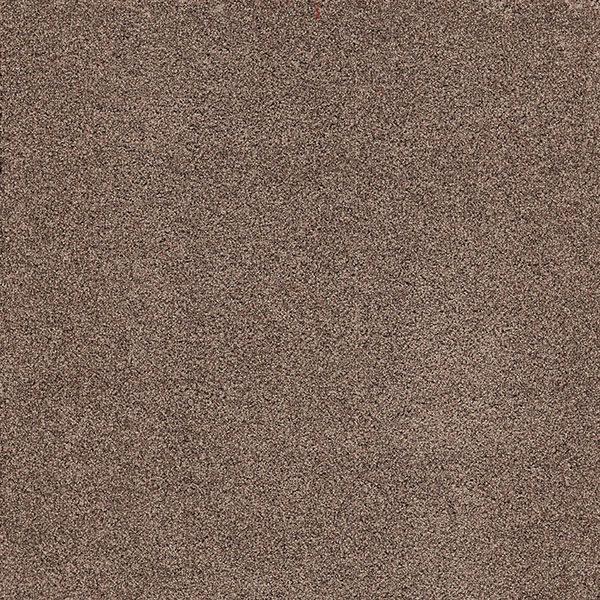 Other floorings TEXRAP-0090 RAPALLO 0090 TEXFLEX Rapallo