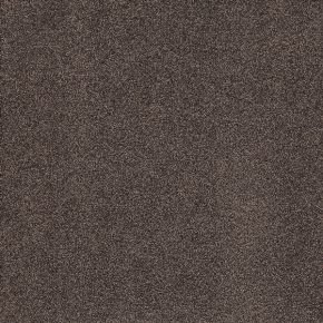 Other floorings TEXRAP-0092 RAPALLO 0092 TEXFLEX Rapallo