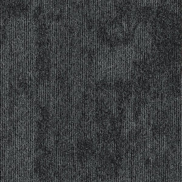 Other floorings TEXRAV-7777 RAVENA 7777 TEXFLEX Ravena