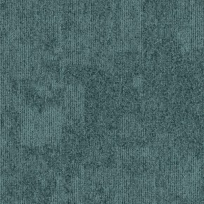 Other floorings TEXRAV-7781 RAVENA 7781 TEXFLEX Ravena